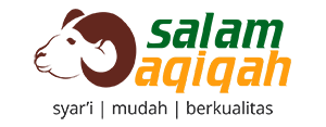Aqiqah Palembang: Layanan Aqiqah di Kota Palembang